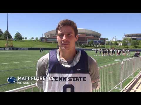 MLAX: NCAA Tournament Preview