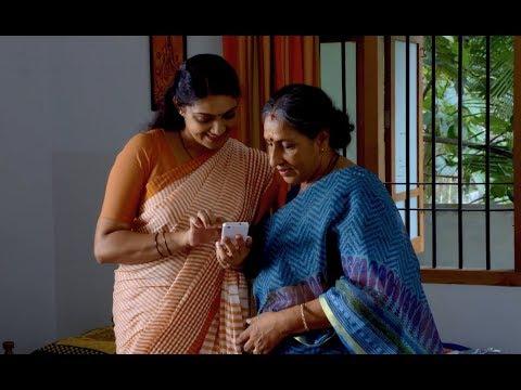 Mazhavil Manorama Bhramanam Episode 52