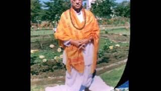 07 Shri Pritam Bhajan Mala   Jindagiya ji tu kat na ladi