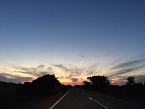 Western Australia Roadtrip Down South Adventure and Travel
