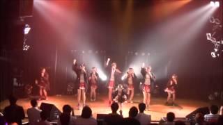 10/21アイドル下克上 『ウルトラ応援歌』 【SPIRAL MUSIC公式Twitter】 @spiral_music 【公式ホームページ】 http://ultragirl.love-mark.jp/ 【公式ブログ】 ...
