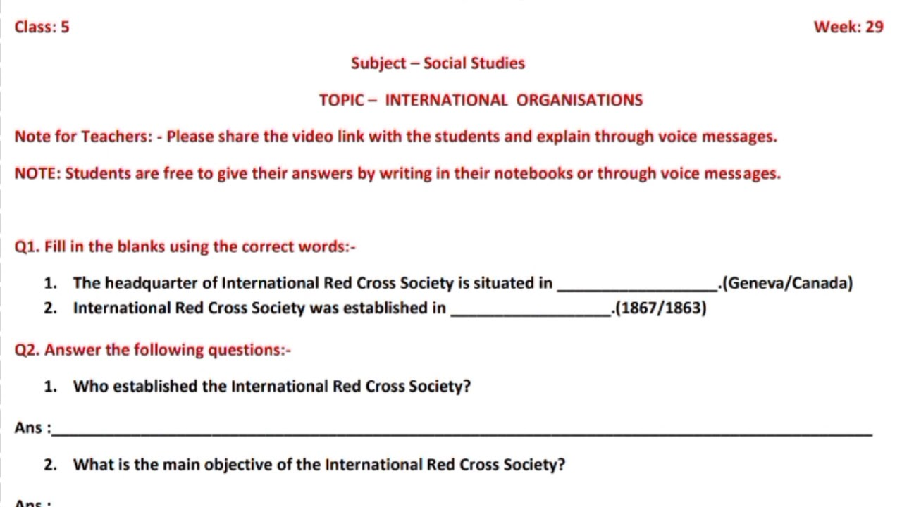 hight resolution of Free Printable Social Studies Current Event Worksheet   Dubai Khalifa