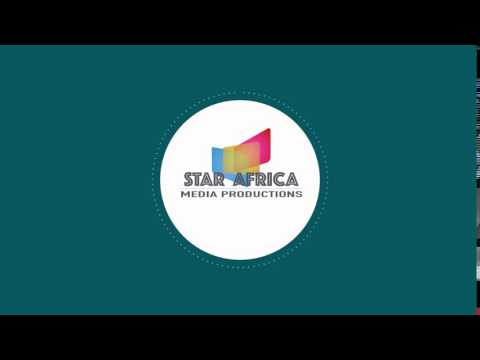 Star Africa Media Productions