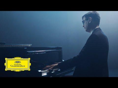 Víkingur Ólafsson – Bach: Organ Sonata No. 4, BWV 528: II. Andante [Adagio] (Transcr. Stradal)