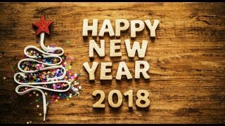 Happy New Year 2018 GKP Whatsapp status New Yea🎆r Special Wishes 🎉🎆