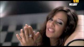 Best Egyptian Song 2009 - Hot Funny Video Clip of RANDA 1