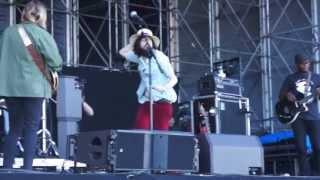 adam green dance with me primavera sound festival 2013 barcelona