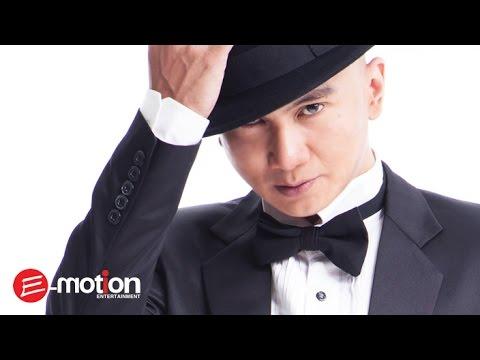 Anji - Tak Ada Gading Yang Tak Retak (Official Audio Lyric)