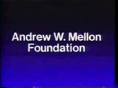 PBS - Square One TV - Season 1 Funding Credits (1987)