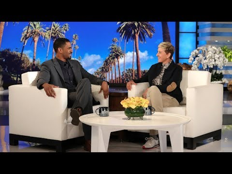 Damon Wayans Jr.'s Huge Family Doesn't Really Get Along