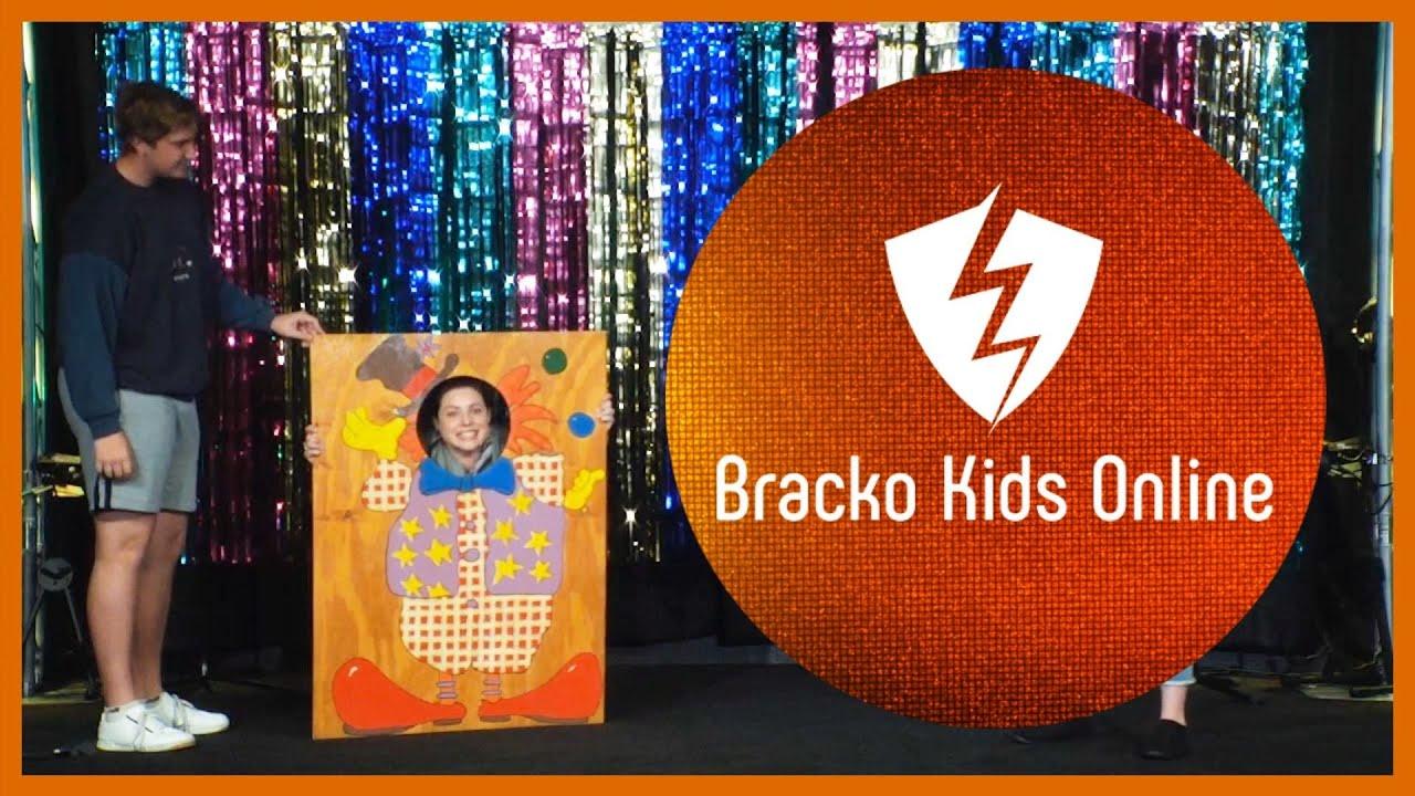 Bracko Kids Online - Final Episode!!!