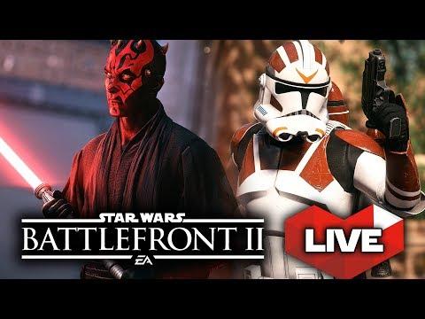 Star Wars 2 Stream Deutsch