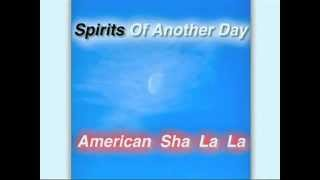 Spirits Of Another Day - Children Of The Sun (*Starbucks Mix*)