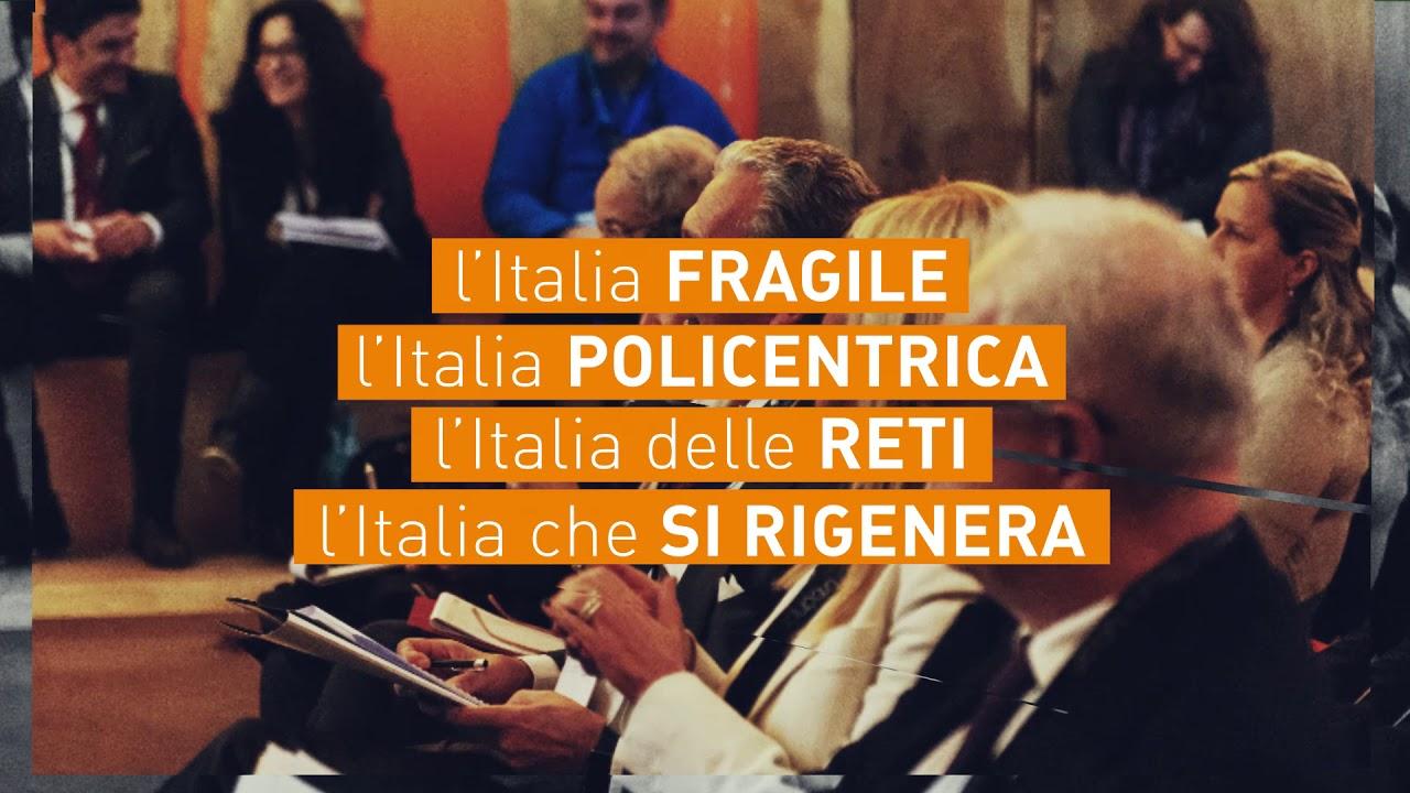 Mosaico Italia, temi e contenuti