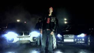 Lalime-On fait les choses bien- Le Clip Officiel