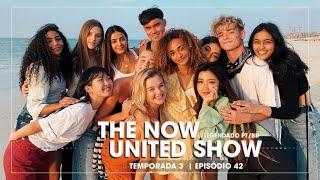 The Now United Show - S3E42 (Parte Dois) - LEGENDADO PT-BR