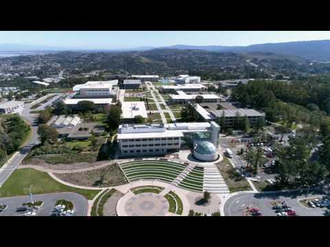 San Mateo College