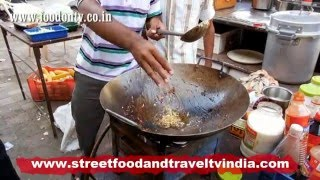 Corn with Cheese | Corn Recipe | Indian Food | By Street Food & Travel TV India