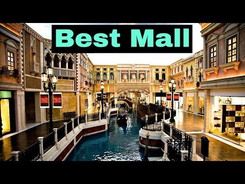 7 star Mall/Best mall in Delhi- The Grand Venice Mall/Haveli Type Look/Aao Kabhi Haveli Pe😛