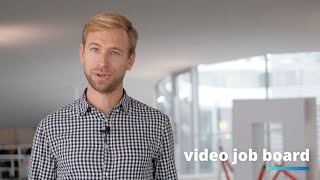 VideoJobs - 6#  🎬Newsletter - What is VideoJobs?