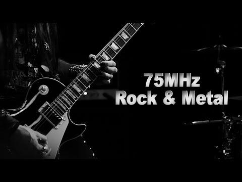 """4월21일 """"다락방 - Rock & Metal"""""""