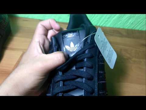 info pour a92e2 32645 tenis adidas superstar ORIGINALES (Tennis adidas superstar ORIGINAL)