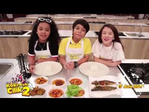 lomba-sajikan-makanan-ala-kocil-bareng-top-3-master-chef-indonesia