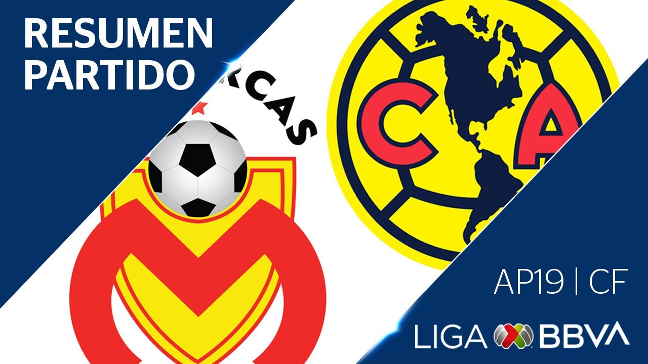 How to Watch Club America vs Monarcas Morelia, Liga MX ...