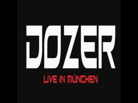 Dozer - Live In München (Full Show 2001)