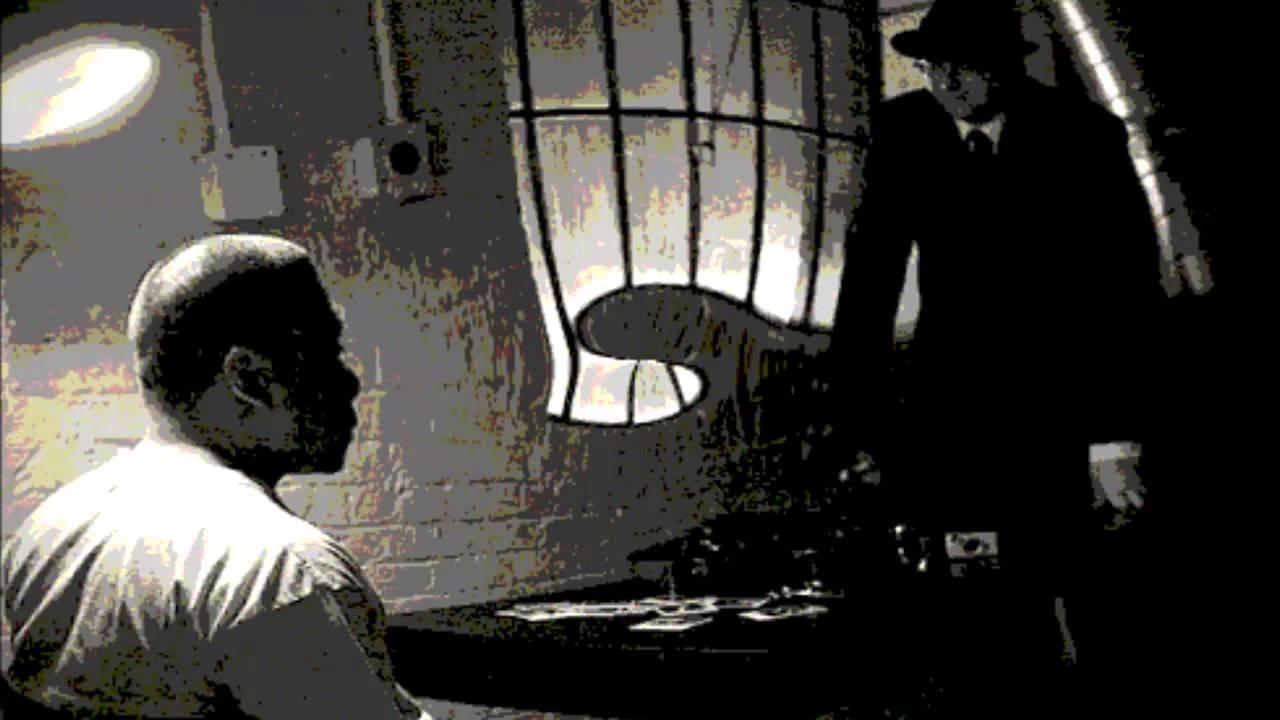Amateur sexy 2010 jelsoft enterprises ltd