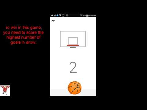 How To Play Games Using Facebook
