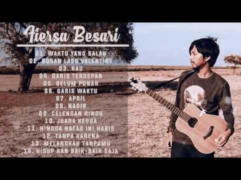 Fiersa Besari Full Album Hits 2019
