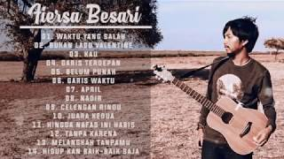 Fiersa Besari Full Album Hits 2019