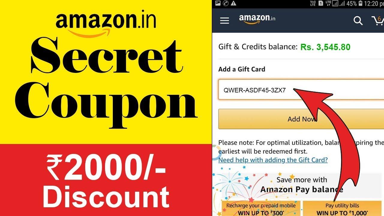 amazon employee discount code 2020