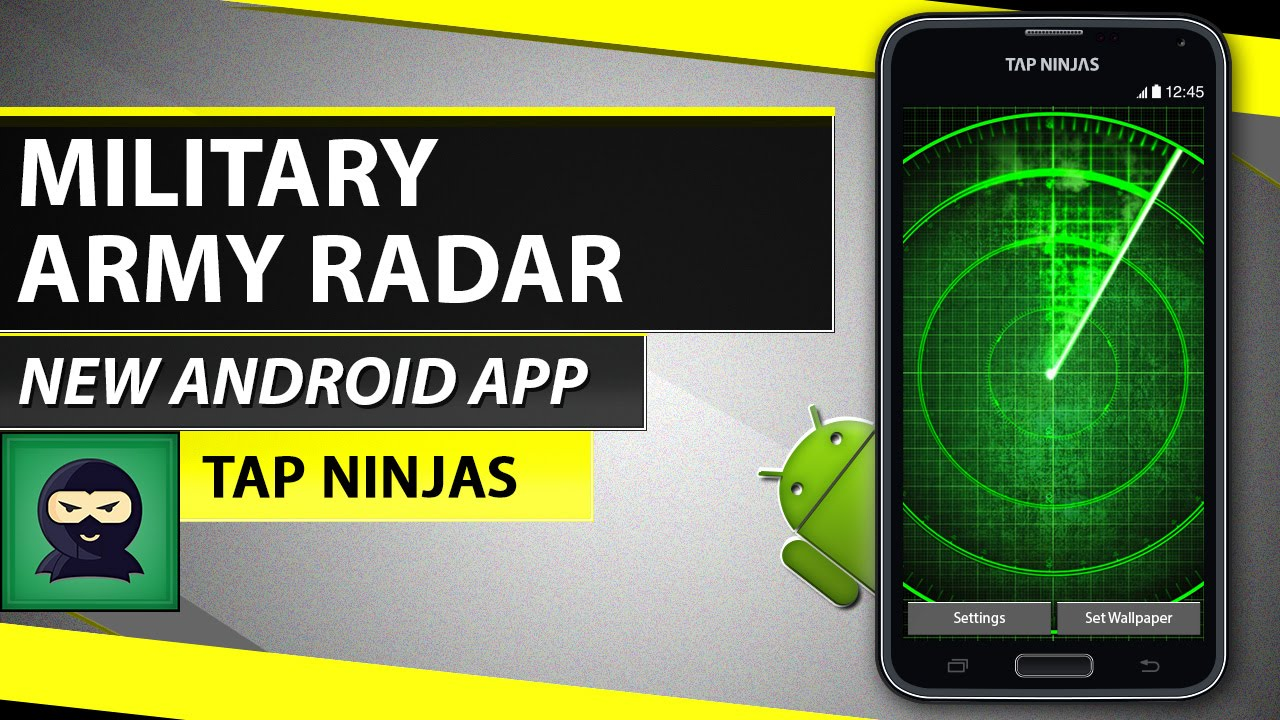 Free military army radar live wallpaper android os phone hd free military army radar live wallpaper android os phone hd 2015 youtube voltagebd Choice Image