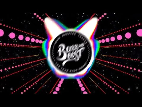 Rae Sremmurd - This Could Be Us (Arman Cekin & Ellusive Remix) [Bass Boosted]