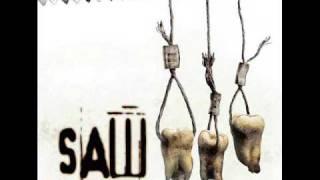 Saw III Score - Amanda