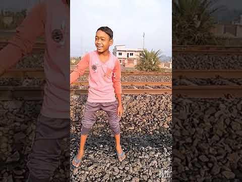 Adal video