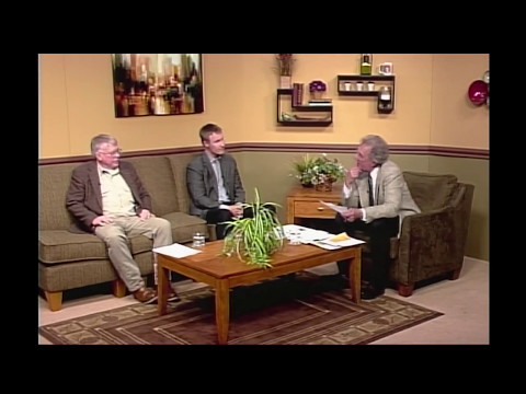 Currents 713 - Moving Oil to Market: The Minnesota Connection
