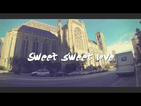 GALANTIS – Rich Boy (Video) Lyrics