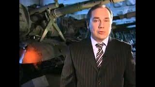 Ударная сила: «Истребитель танков»:   ДОКУМЕНТАЛЬНЫЕ ФИЛЬМЫ ИСТОРИЧЕСКИЕ ОНЛАЙН