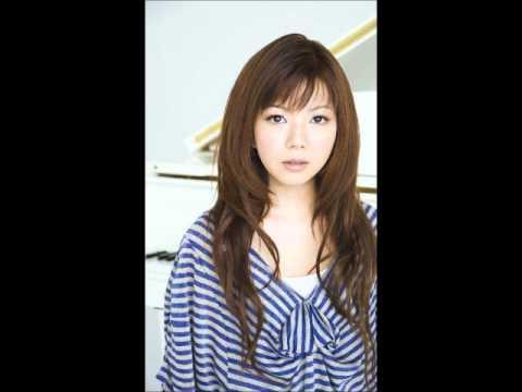 Yui Makino - Fuwa Fuwa (Instrumental Version)