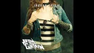 Iron Curtain - Jaguar Spirit (Full Album)