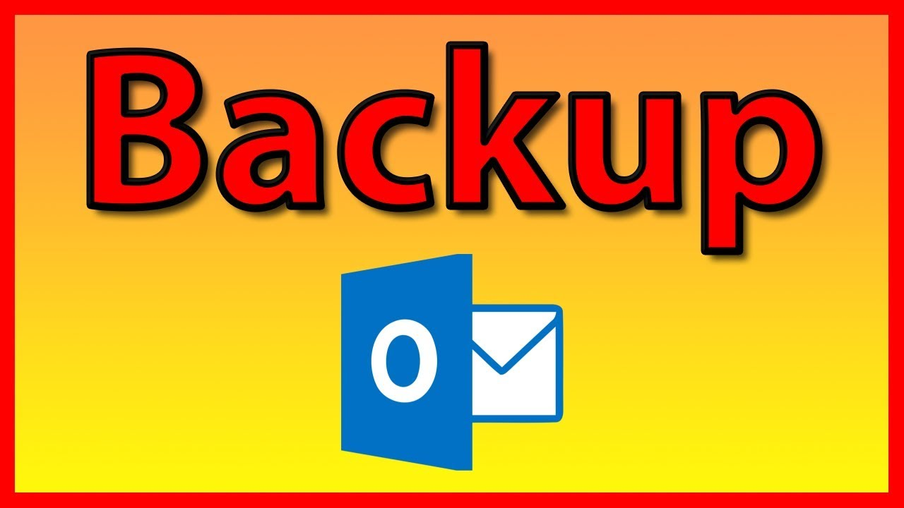 how to keep emails unread in outlook 2016
