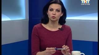 В России создают фонд поддержки будущих обманутых дольщиков