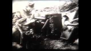 История. Великая Отечественная Война. Освобождение Венгрии
