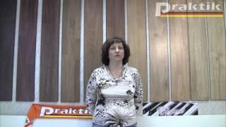 Ламинат Praktik - Elegant 4304 Дуб Верона(, 2014-08-18T08:21:48.000Z)