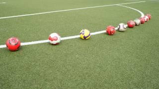 Best Free Kicks Montage | Vol.13 | Knuckleballs vs. Curves | freekickerz