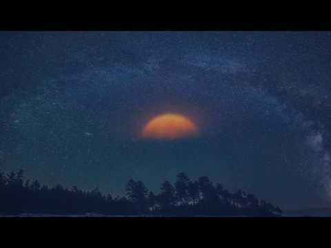 Der Mond ist aufgegangen - Fritz Wunderlich