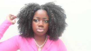 Crochet Braids Detroit : Crochet braids with marley hair in Livonia, Michigan near Detroit ...